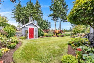 Photo 4: 3630 Royal Vista Way in : CV Crown Isle House for sale (Comox Valley)  : MLS®# 879100