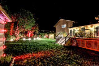 Main Photo: 280 54 Street in Delta: Pebble Hill House for sale (Tsawwassen)  : MLS®# R2618459
