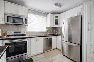 Photo 12: 209 Edgedale Drive NW in Calgary: Edgemont Detached for sale : MLS®# A1085012