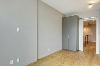 Photo 34: 516 63 INGLEWOOD Park SE in Calgary: Inglewood Apartment for sale : MLS®# A1075069
