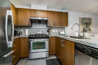 """Photo 4: 111 8600 PARK Road in Richmond: Brighouse Condo for sale in """"SAFFRON"""" : MLS®# R2102737"""