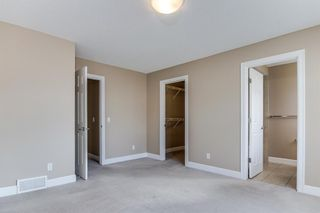 Photo 27: 18 Windstone Lane SW: Airdrie Row/Townhouse for sale : MLS®# A1091292
