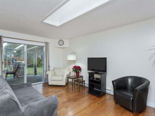Photo 8: 5837 Brigantine Dr in NANAIMO: Na North Nanaimo House for sale (Nanaimo)  : MLS®# 833190