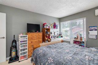Photo 21: 2547 LATIMER Avenue in Coquitlam: Coquitlam East 1/2 Duplex for sale : MLS®# R2470158