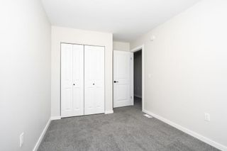 Photo 15: 4 Wuerch Crescent: West St Paul Residential for sale (R15)  : MLS®# 202124738