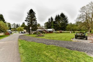 Photo 4: 25786 62 in : County Line Glen Valley House for sale (Langley)  : MLS®# f1439719