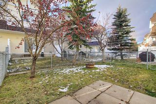 Photo 37: 25 Tuscany Springs Gardens NW in Calgary: Tuscany Row/Townhouse for sale : MLS®# A1053153