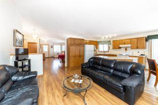 Photo 13: 12 Alana Court: St. Albert House Half Duplex for sale : MLS®# E4227590