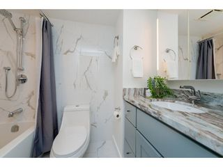 """Photo 12: 1904 145 ST. GEORGES Avenue in North Vancouver: Lower Lonsdale Condo for sale in """"TALISMAN TOWERS"""" : MLS®# R2260012"""