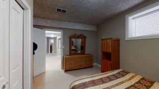 Photo 43: 11120 179 Avenue in Edmonton: Zone 27 House for sale : MLS®# E4239385