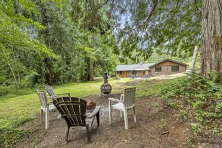 Photo 35: 2905 Uplands Pl in : ML Shawnigan House for sale (Malahat & Area)  : MLS®# 880150