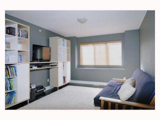"Photo 6: 24781 KIMOLA Drive in Maple Ridge: Albion House for sale in ""THE UPLANDS"" : MLS®# V818043"