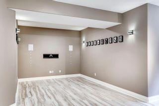 Photo 45: 7821 SASKATCHEWAN Drive in Edmonton: Zone 15 House for sale : MLS®# E4250399