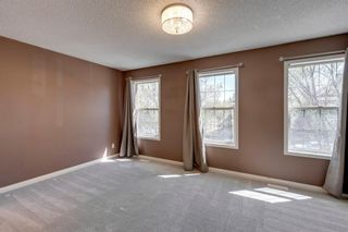 Photo 21: 28 Promenade Way SE in Calgary: McKenzie Towne Row/Townhouse for sale : MLS®# A1104454