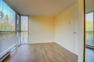 """Photo 10: 710 2763 CHANDLERY Place in Vancouver: Fraserview VE Condo for sale in """"RIVERDANCE"""" (Vancouver East)  : MLS®# R2243986"""