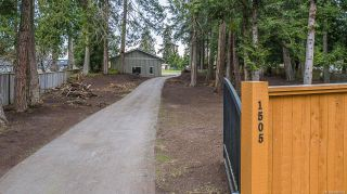 Photo 47: 1505 Bay Dr in Nanoose Bay: PQ Nanoose House for sale (Parksville/Qualicum)  : MLS®# 866262
