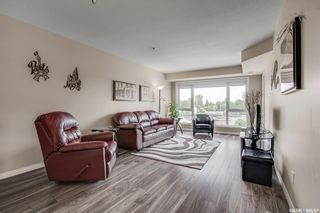 Photo 10: 308 102 Kingsmere Place in Saskatoon: Lakeview SA Residential for sale : MLS®# SK861317