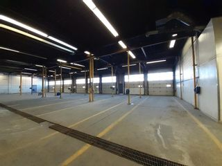Photo 6: 6213 29 Street SE in Calgary: Foothills Industrial for lease : MLS®# A1091331