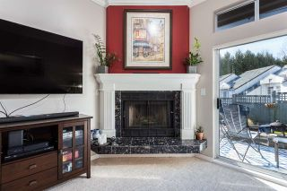 """Photo 8: 8469 PORTSIDE Court in Vancouver: South Marine Townhouse for sale in """"Riverside Terrace"""" (Vancouver East)  : MLS®# R2543365"""
