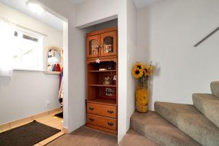 Photo 5: 6283 MORGAN Place in Surrey: Cloverdale BC 1/2 Duplex for sale (Cloverdale)  : MLS®# R2558016