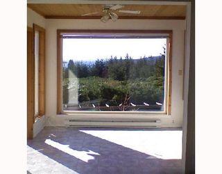 Photo 3: 5331 CEDARVIEW Place in Sechelt: Sechelt District House for sale (Sunshine Coast)  : MLS®# V696378