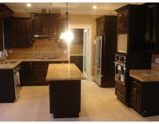 Photo 6: 3460 BARMOND Avenue in Richmond: Seafair House for sale : MLS®# V682160