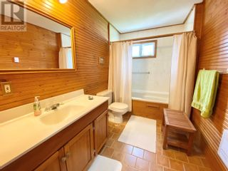 Photo 34: 33 second Avenue in Lewisporte: House for sale : MLS®# 1235599