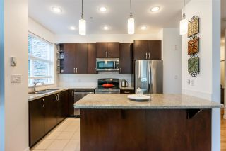 """Photo 21: 110 10237 133 Street in Surrey: Whalley Condo for sale in """"ETHICAL GARDENS AT CENTRAL CITY"""" (North Surrey)  : MLS®# R2592502"""