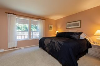Photo 25: 3952 Valewood Dr in : Na North Jingle Pot Manufactured Home for sale (Nanaimo)  : MLS®# 873054