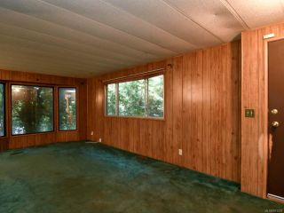 Photo 14: 763 Willowcrest Rd in CAMPBELL RIVER: CR Campbell River Central House for sale (Campbell River)  : MLS®# 831278