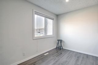 Photo 8: 55 6020 Temple Drive NE in Calgary: Temple Row/Townhouse for sale : MLS®# A1140394