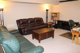 Photo 23: 5753 Menzies Rd in : Du West Duncan House for sale (Duncan)  : MLS®# 879096