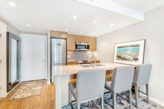 """Photo 3: 1004 135 E 17TH Street in North Vancouver: Central Lonsdale Condo for sale in """"Local"""" : MLS®# R2607337"""