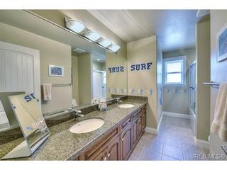 Photo 13: 1170 Deerview Pl in VICTORIA: La Bear Mountain House for sale (Langford)  : MLS®# 729928