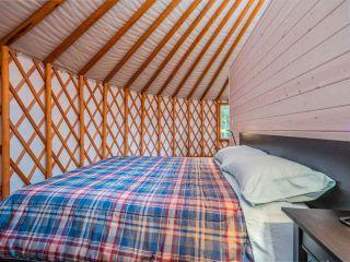 Photo 23: 5583 CARMEL Place in Sechelt: Sechelt District House for sale (Sunshine Coast)  : MLS®# R2577228