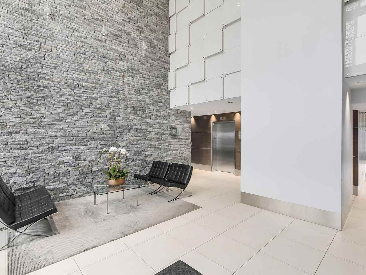 Photo 20: Photos: 401 1455 HOWE STREET in Vancouver: Yaletown Condo for sale (Vancouver West)  : MLS®# R2145939