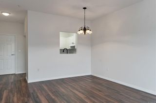 Photo 9: 104 280 S Dogwood St in : CR Campbell River Central Condo for sale (Campbell River)  : MLS®# 882348