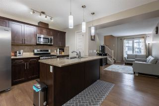 Photo 12: 2 1776 CUNNINGHAM Way in Edmonton: Zone 55 Townhouse for sale : MLS®# E4254708