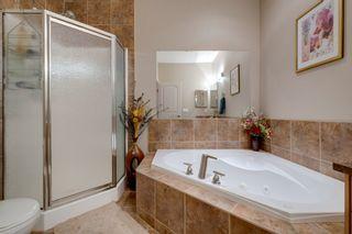 Photo 27: 1 85 NORTH RIDGE Drive: St. Albert House Half Duplex for sale : MLS®# E4226226
