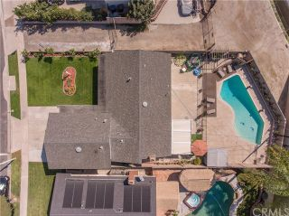 Photo 30: 16887 Daisy Avenue in Fountain Valley: Residential for sale (16 - Fountain Valley / Northeast HB)  : MLS®# OC19080447