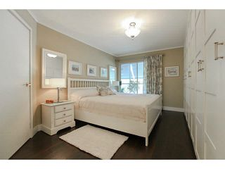 "Photo 16: 214 1280 FIR Street: White Rock Condo for sale in ""Oceana Villa"" (South Surrey White Rock)  : MLS®# F1446947"