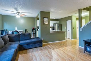 Photo 32: 32 717 Aspen Rd in : CV Comox (Town of) Row/Townhouse for sale (Comox Valley)  : MLS®# 862538