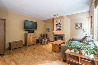 """Photo 5: 1026 PIA Road in Squamish: Garibaldi Highlands House for sale in """"Garibaldi Highlands"""" : MLS®# R2271862"""