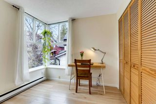 Photo 15: 2379 CYPRESS Street in Vancouver: Kitsilano Townhouse for sale (Vancouver West)  : MLS®# R2560555
