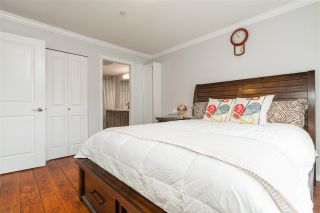 """Photo 20: 413 1330 GENEST Way in Coquitlam: Westwood Plateau Condo for sale in """"THE LANTERNS"""" : MLS®# R2548112"""