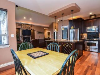 Photo 15: 506 Edgewood Dr in CAMPBELL RIVER: CR Campbell River Central House for sale (Campbell River)  : MLS®# 720275