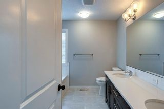 Photo 20: 210 Bayview Circle SW: Airdrie Detached for sale : MLS®# A1117768