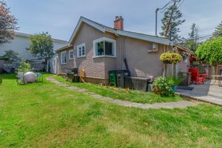 Photo 22: 485 Marigold Rd in : SW Marigold House for sale (Saanich West)  : MLS®# 878583