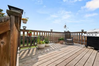 Photo 28: 1 Bondar Gate: Carstairs Detached for sale : MLS®# A1130816