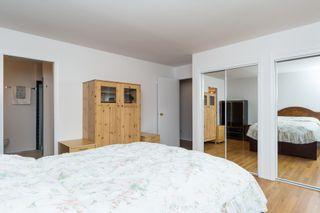Photo 28: 20469 DENIZA Avenue in Maple Ridge: Southwest Maple Ridge House for sale : MLS®# R2123149